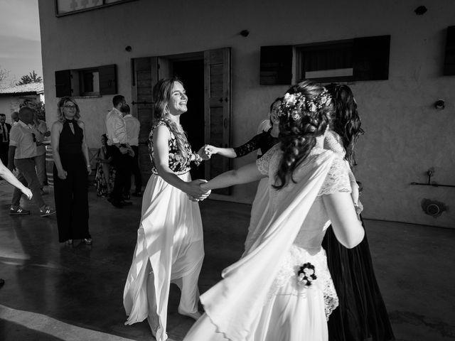 Il matrimonio di Nicola e Irene a Oderzo, Treviso 166