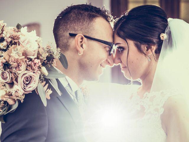Il matrimonio di Stefano e Sara a Torino, Torino 8