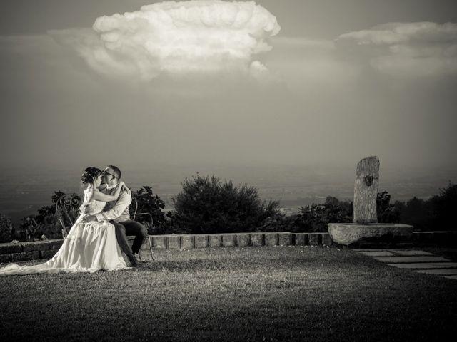 Il matrimonio di Stefano e Sara a Torino, Torino 9
