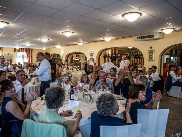 Il matrimonio di Stefano e Sara a Torino, Torino 13
