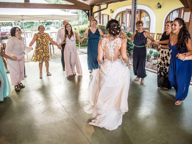 Il matrimonio di Stefano e Sara a Torino, Torino 18