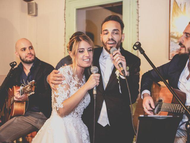 Il matrimonio di Giacomo e Sonia a Forlì, Forlì-Cesena 52