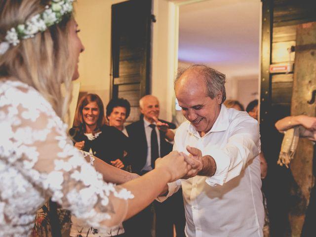 Il matrimonio di Giacomo e Sonia a Forlì, Forlì-Cesena 57