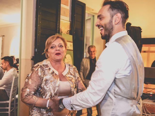 Il matrimonio di Giacomo e Sonia a Forlì, Forlì-Cesena 58