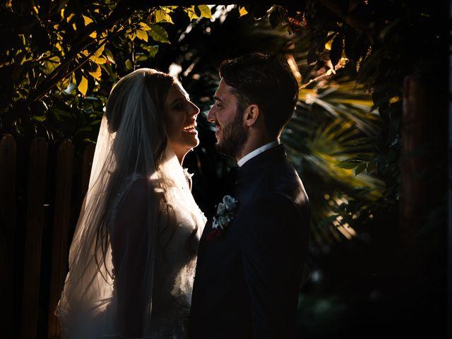 Il matrimonio di Lorenzo e Azzurra a Pisa, Pisa 32
