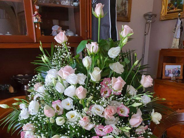 Il matrimonio di Alessandro e Chiara a Palermo, Palermo 3