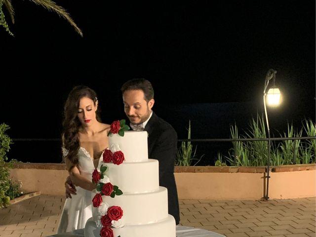 Il matrimonio di Alessandro e Chiara a Palermo, Palermo 4