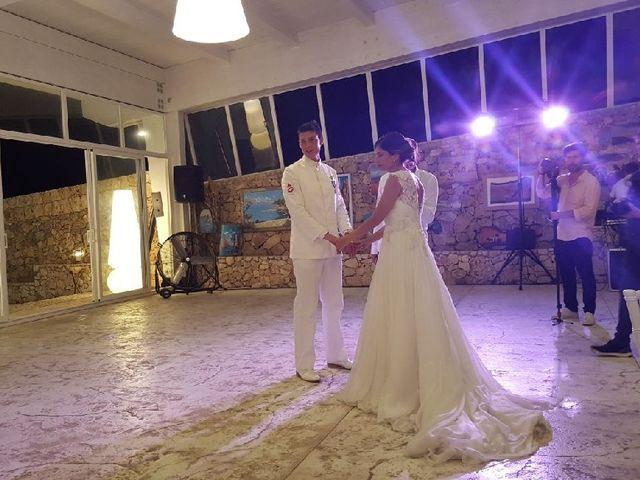 Il matrimonio di Loris  e Ketty a Siracusa, Siracusa 1