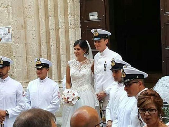 Il matrimonio di Loris  e Ketty a Siracusa, Siracusa 5