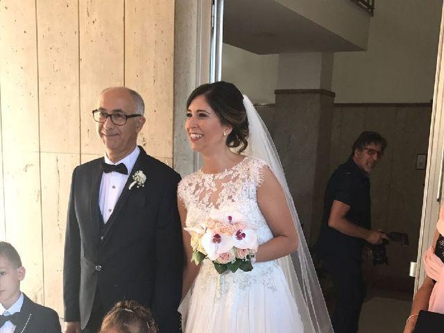 Il matrimonio di Loris  e Ketty a Siracusa, Siracusa 6