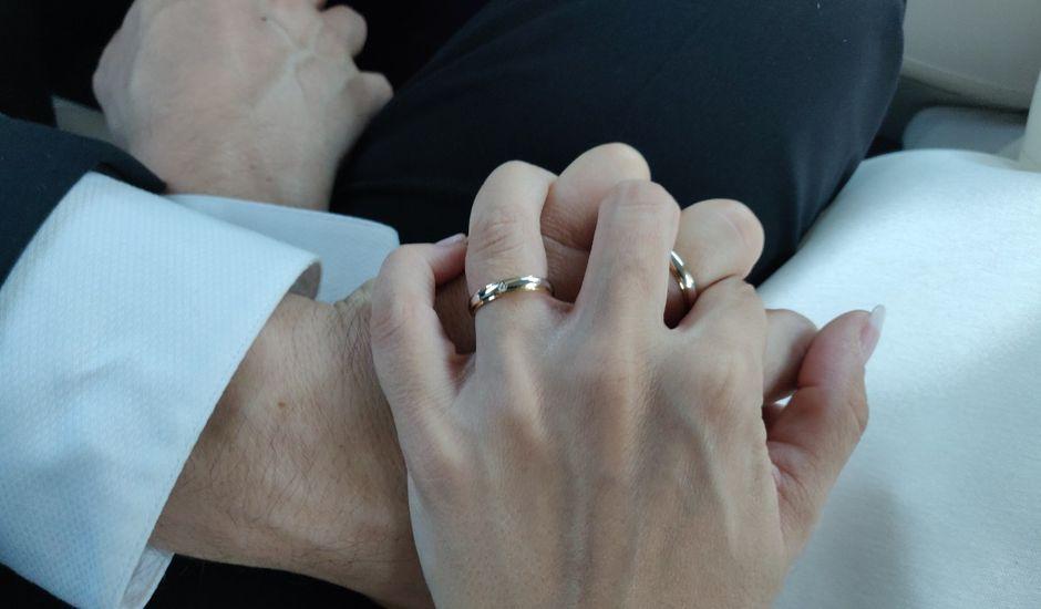 Il matrimonio di Alessandro e Chiara a Palermo, Palermo