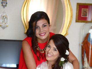 le nozze di Rossella e Vito 3