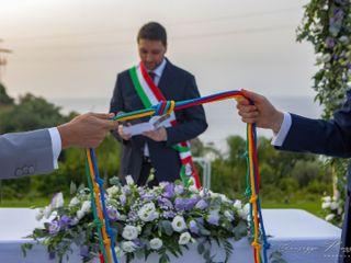 Le nozze di Roberto e Fabio 3