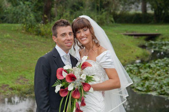 Il matrimonio di Roberto e Daniela a Milano, Milano 2