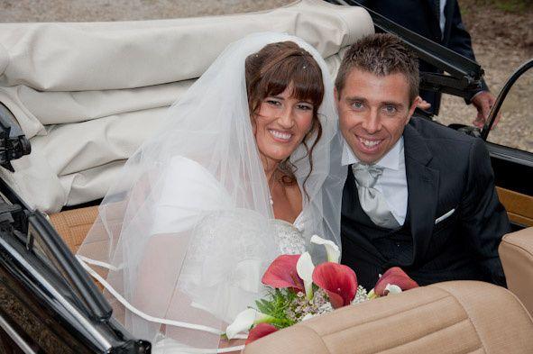 Il matrimonio di Roberto e Daniela a Milano, Milano 11