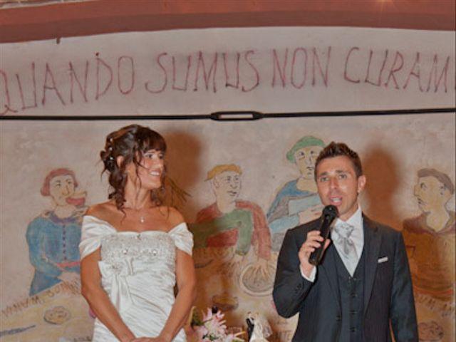 Il matrimonio di Roberto e Daniela a Milano, Milano 15