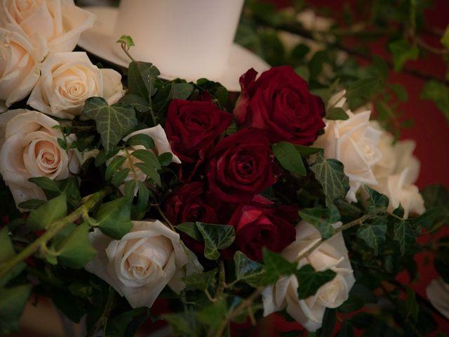 Il matrimonio di Massimo e Francesca a Trento, Trento 3