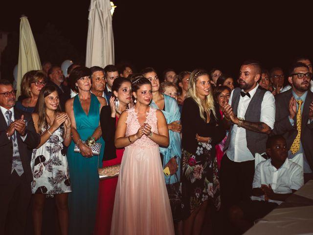 Il matrimonio di Nicholas e Laura a Savona, Savona 25