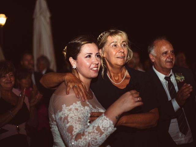 Il matrimonio di Nicholas e Laura a Savona, Savona 26
