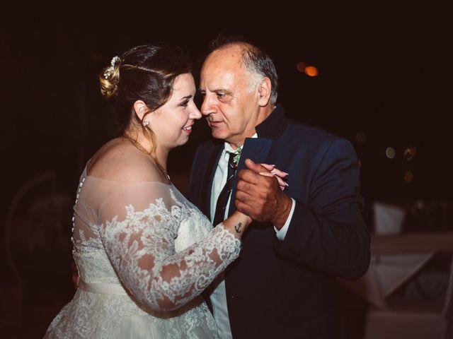 Il matrimonio di Nicholas e Laura a Savona, Savona 27