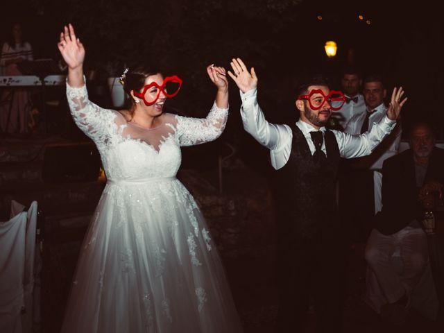 Il matrimonio di Nicholas e Laura a Savona, Savona 28