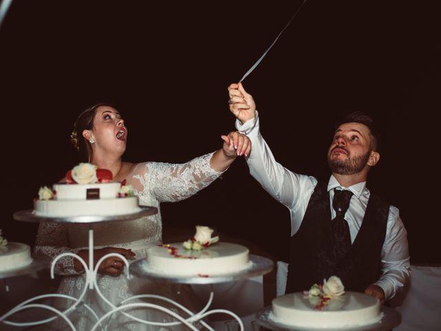 Il matrimonio di Nicholas e Laura a Savona, Savona 29