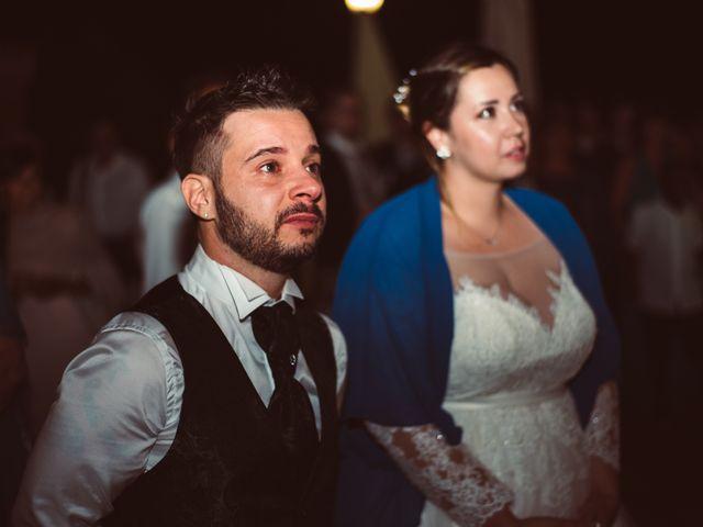 Il matrimonio di Nicholas e Laura a Savona, Savona 30