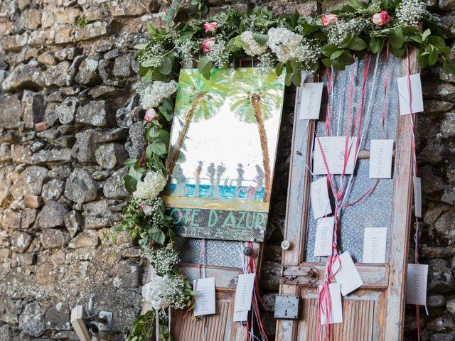 Il matrimonio di Riccardo e Alessandra a Salsomaggiore Terme, Parma 68