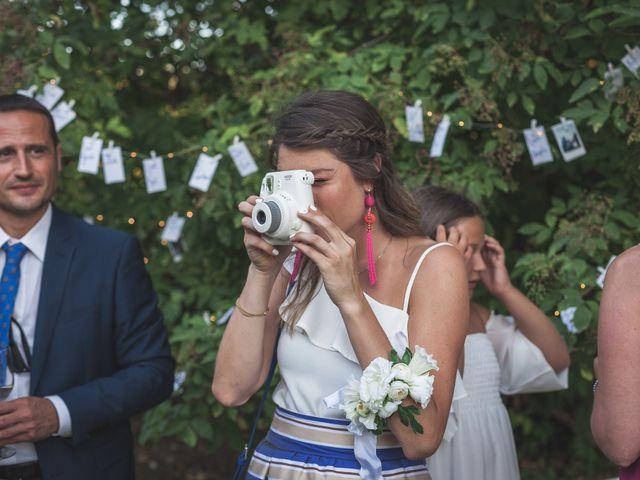 Il matrimonio di Riccardo e Alessandra a Salsomaggiore Terme, Parma 83