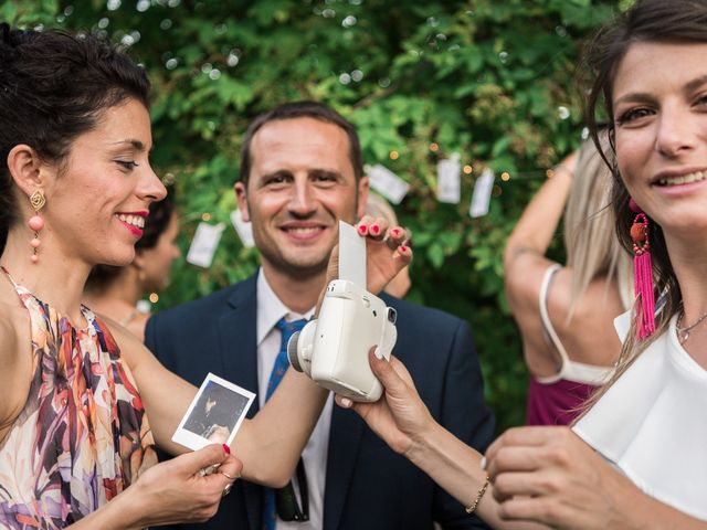 Il matrimonio di Riccardo e Alessandra a Salsomaggiore Terme, Parma 84