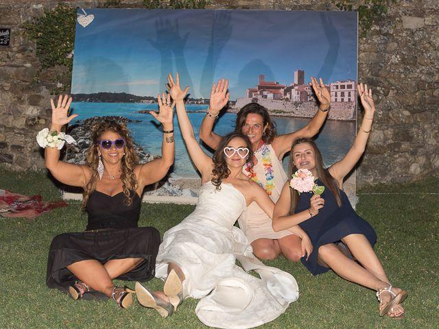 Il matrimonio di Riccardo e Alessandra a Salsomaggiore Terme, Parma 97