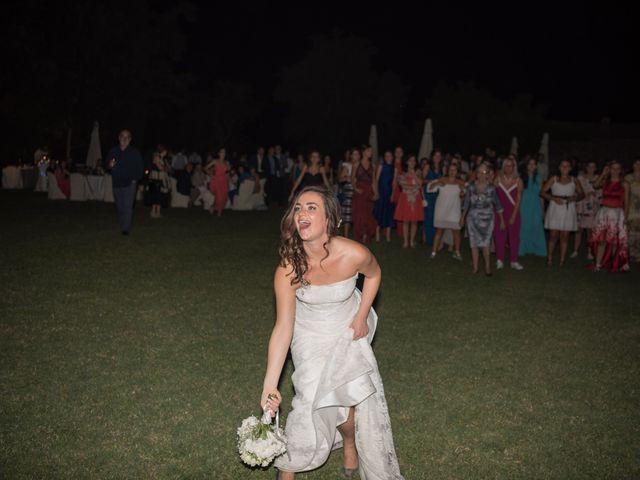 Il matrimonio di Riccardo e Alessandra a Salsomaggiore Terme, Parma 98