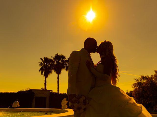 Il matrimonio di Bruno e Valentina a Roma, Roma 8