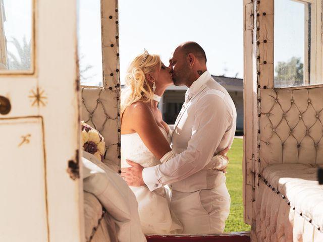 Il matrimonio di Bruno e Valentina a Roma, Roma 10