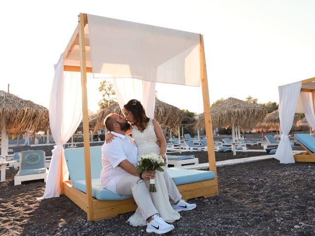 Il matrimonio di Andrea e Micaela  a Milano, Milano 2