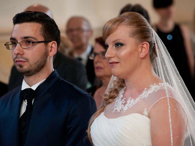 Matrimonio Trevignano Romano : Reportage di nozze giorgia moreno ristorante il