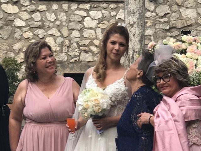 Il matrimonio di Luigi e Rosangela a Castellammare di Stabia, Napoli 25