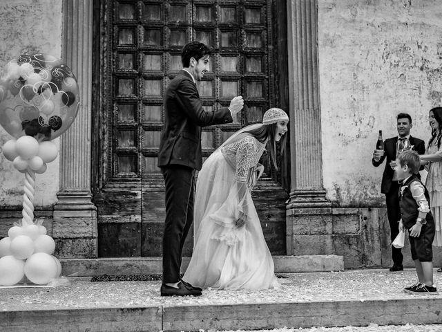 Il matrimonio di Enrico e Roberta a Oderzo, Treviso 24