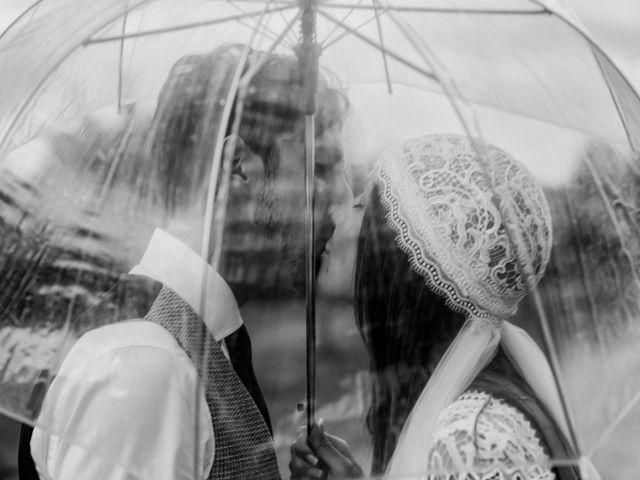 Il matrimonio di Enrico e Roberta a Oderzo, Treviso 32