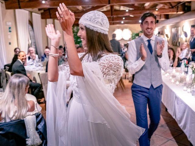 Il matrimonio di Enrico e Roberta a Oderzo, Treviso 47