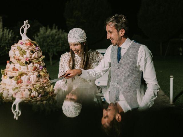 Il matrimonio di Enrico e Roberta a Oderzo, Treviso 48