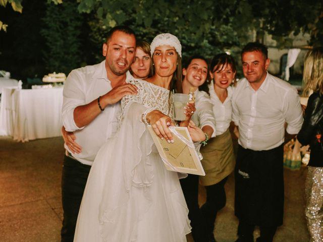 Il matrimonio di Enrico e Roberta a Oderzo, Treviso 56