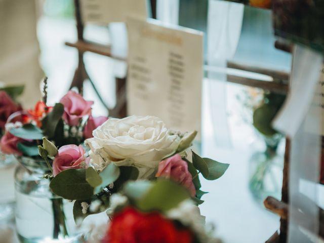 Il matrimonio di Lorenzo e Marianna a Città Sant'Angelo, Pescara 15
