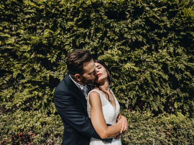 Il matrimonio di Lorenzo e Marianna a Città Sant'Angelo, Pescara 26