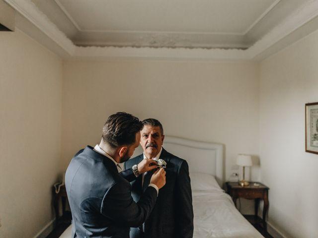 Il matrimonio di Lorenzo e Marianna a Città Sant'Angelo, Pescara 42