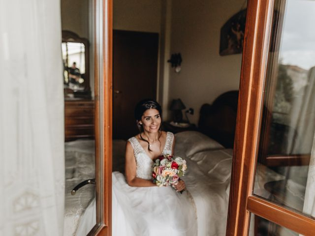 Il matrimonio di Lorenzo e Marianna a Città Sant'Angelo, Pescara 65