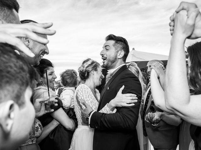 Il matrimonio di Franco e Emanuela a Arzachena, Sassari 10