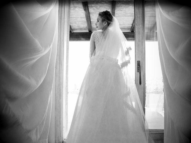 Il matrimonio di Franco e Emanuela a Arzachena, Sassari 58