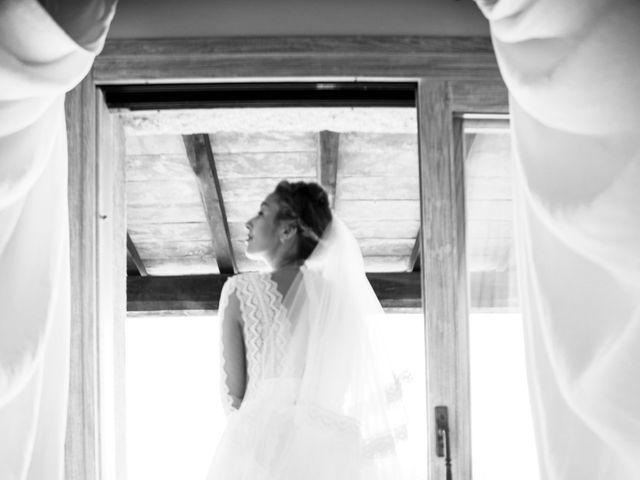 Il matrimonio di Franco e Emanuela a Arzachena, Sassari 59