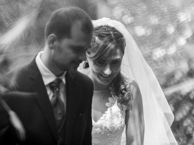 Le nozze di Simonetta e Niccolò